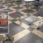 Floor Pro