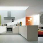 kitchen-design-2