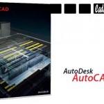 Autodesk-AutoCAD-2013