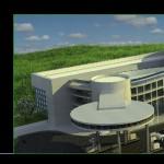 gas-station-mini-mall-design-restaurant-pharmacy-stores--modern_64535