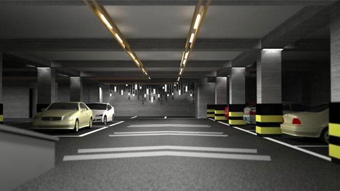 motaleat parking tabaghati-cad30ty.com