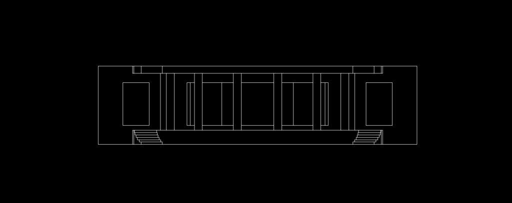 خروجی نما خروجی از فایل سه بعدی